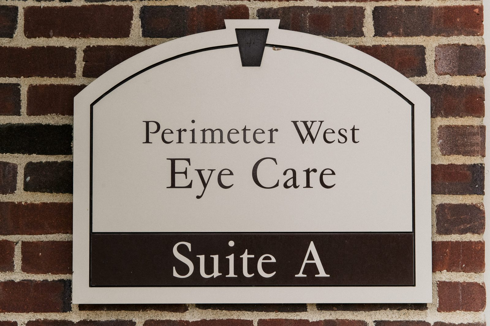 Pinnacle Eye Care